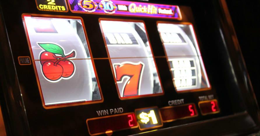Популярные азартные игры в Азии
