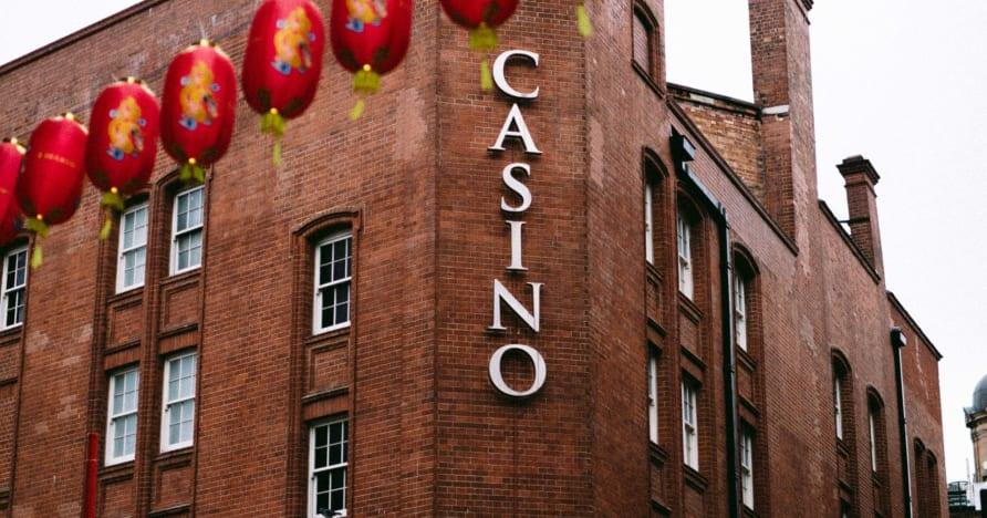 Live Casino Playtech расширяется до Румынии