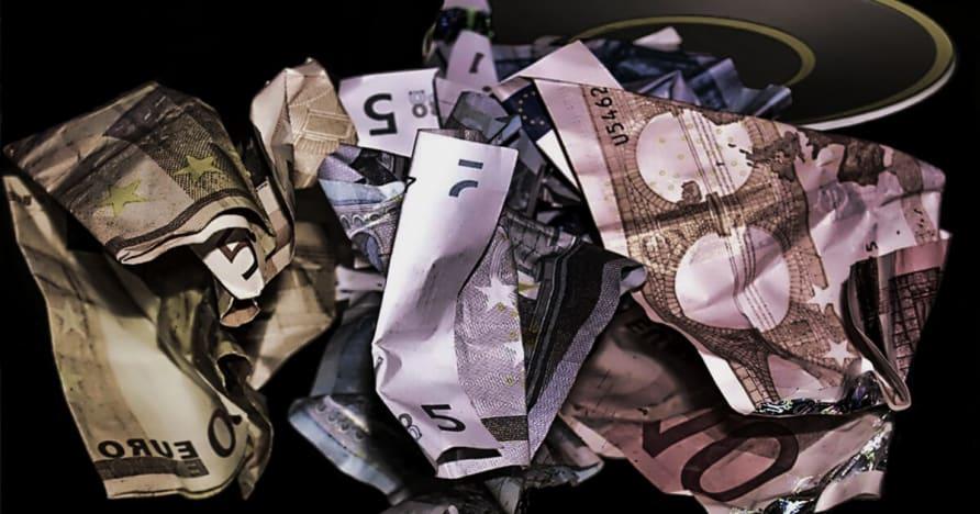 Секреты Гэмблеров использовать для управления игорных банкроллов