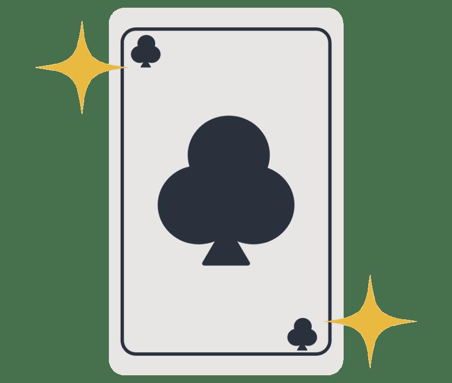 Играйте в Live Pai Gow Poker онлайн
