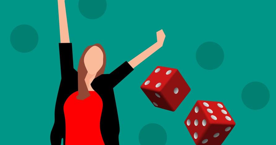 NetEnt увеличивает живое казино с помощью Svenska Spel