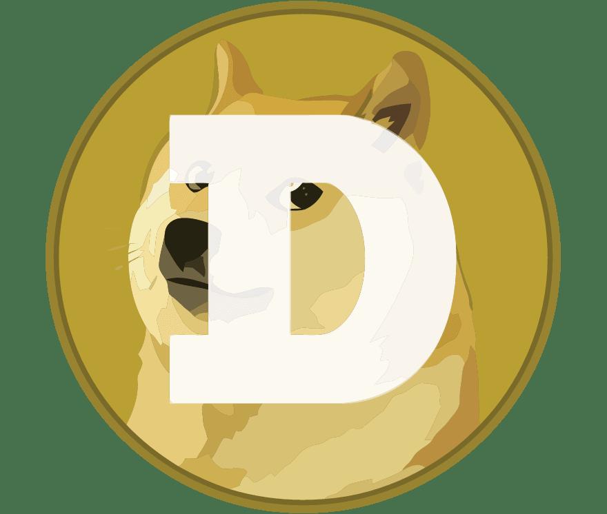 13 Реальное Казино Dogecoin