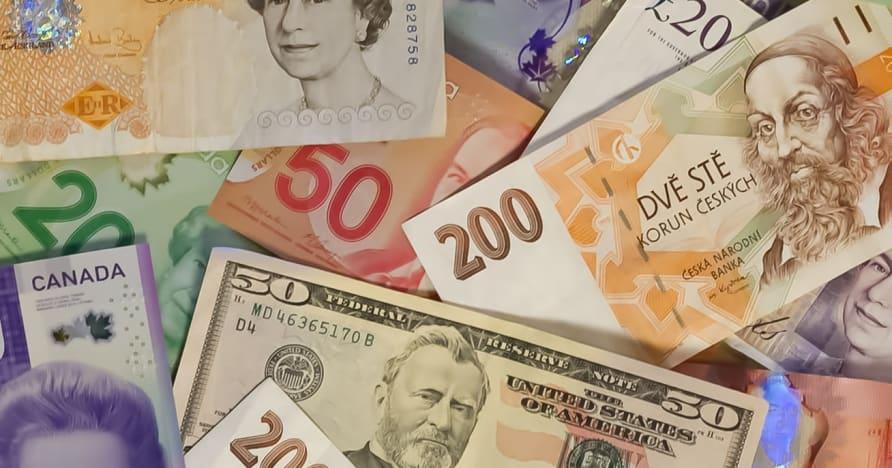 Live Casino мистера Грина объявляет призовой фонд в 3 миллиона евро