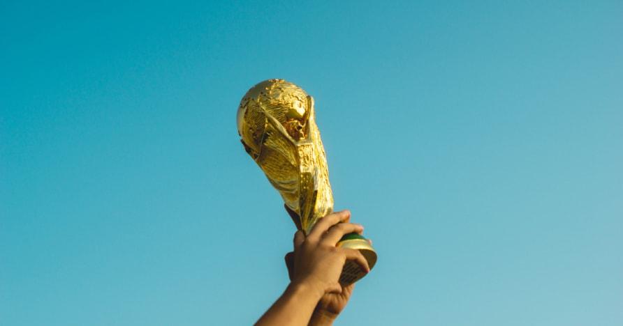 Советы о том, как выбрать Winning Выбор для спортивных ставок