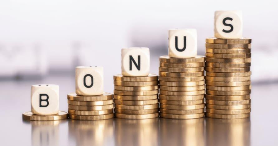 Способы найти бездепозитные бонусные коды Live Casino