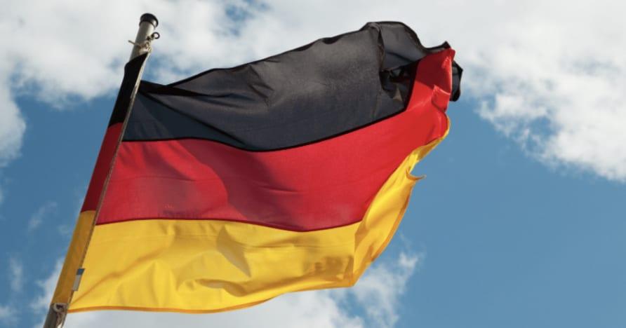 Greentube дебютирует в Германии через онлайн-казино Deutschland AG