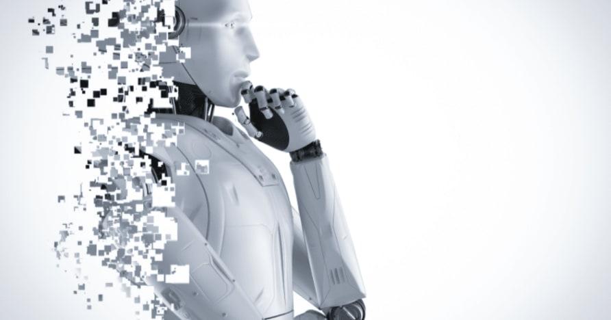 Заменит ли когда-нибудь искусственный интеллект дилеров казино?