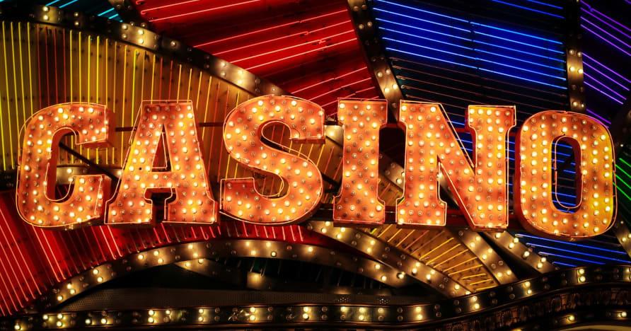 Особенности, которые нужно искать в казино с живым дилером