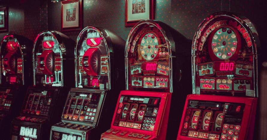 Самые прибыльные игры казино