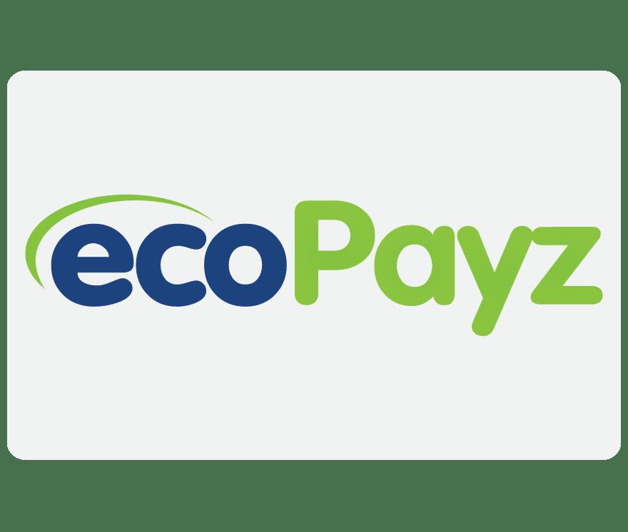 76 Реальное Казино EcoPayz