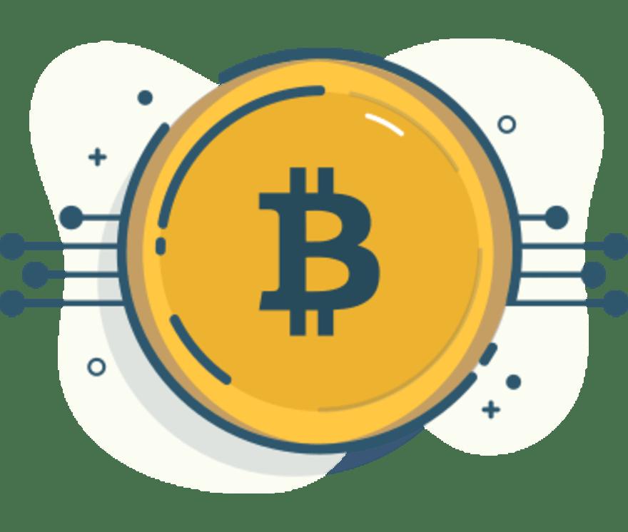 49 Реальное казино Bitcoin