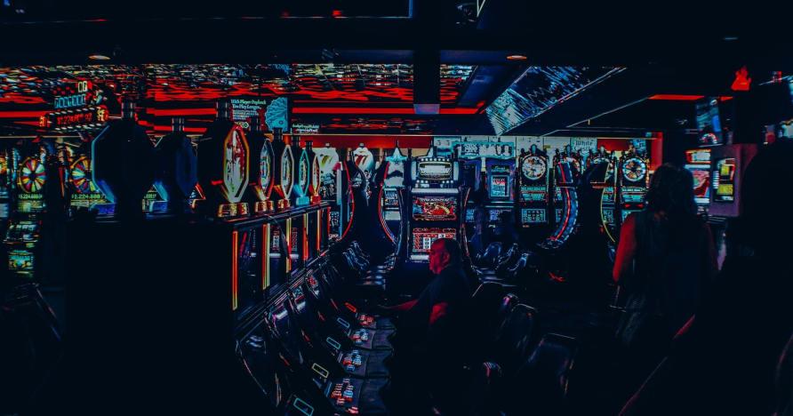 Могут ли онлайн-казино выгнать игрока?