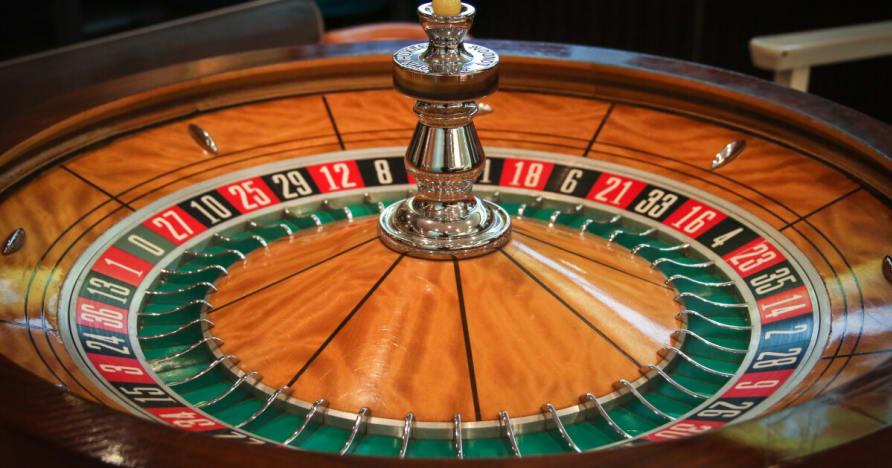 Места, где можно насладиться лучшие живые игры в рулетку