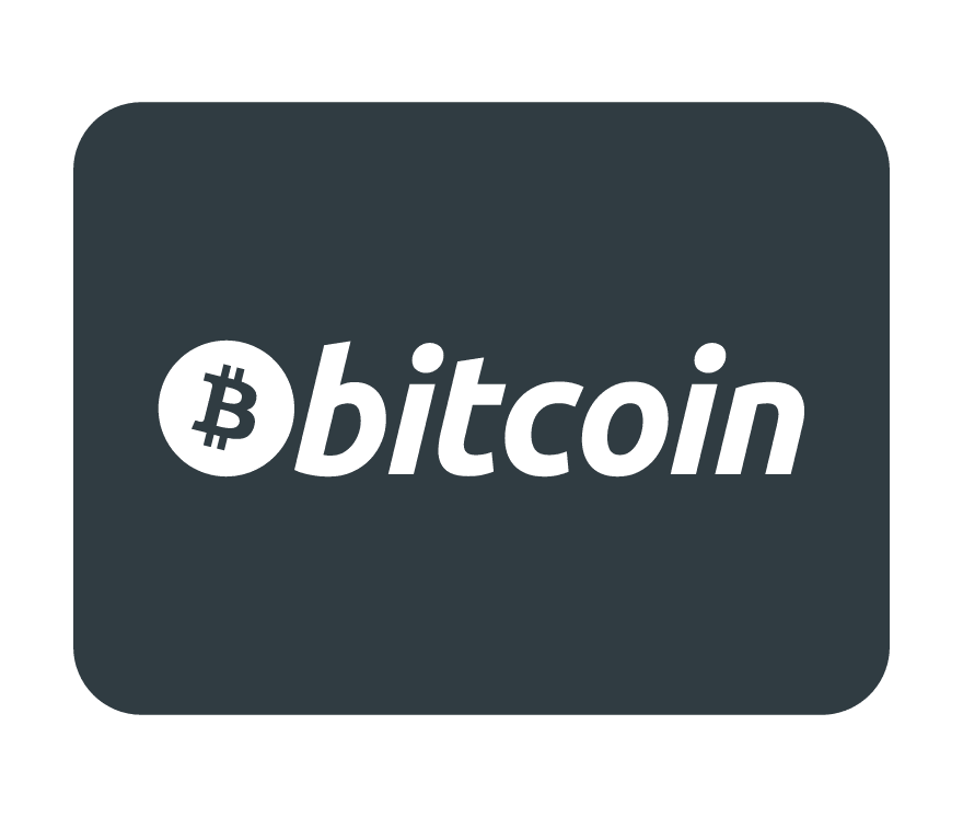 45 Реальное Казино Bitcoin