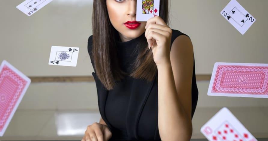 Как найти для вас лучшее live-казино в 2021 году?