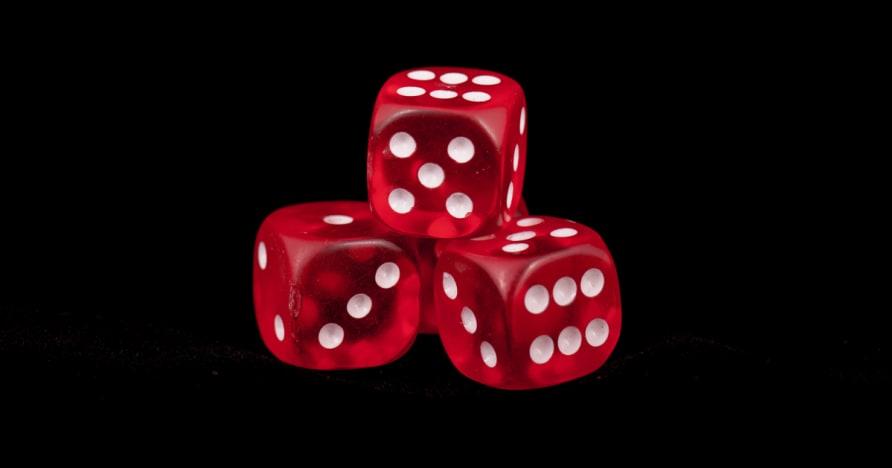 Три Советы для повышения шансов выиграть казино игры