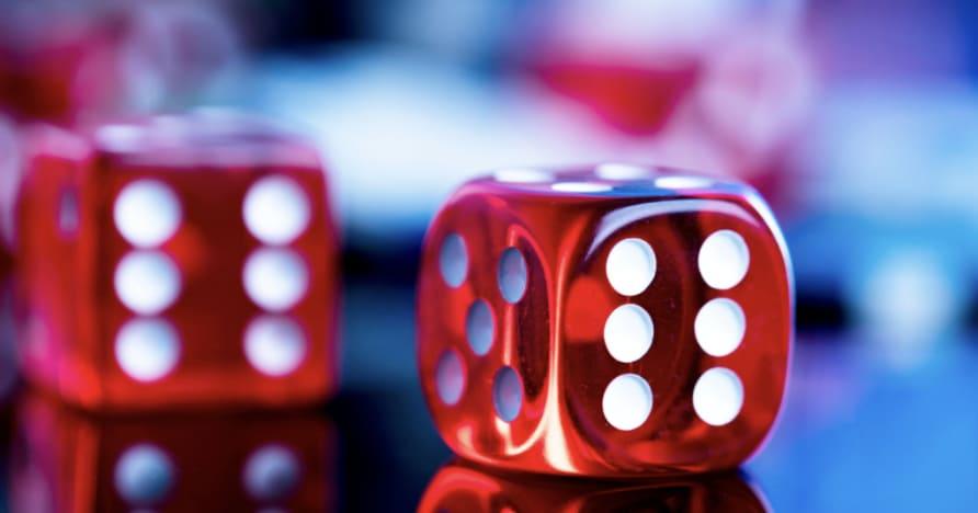 Pragmatic Play и Coolbet сотрудничают, чтобы представить новые продукты для индустрии live-казино