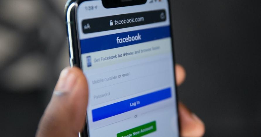Список развлекательных игр для Facebook в 2021 году