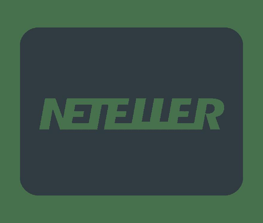 103 Реальное Казино Neteller