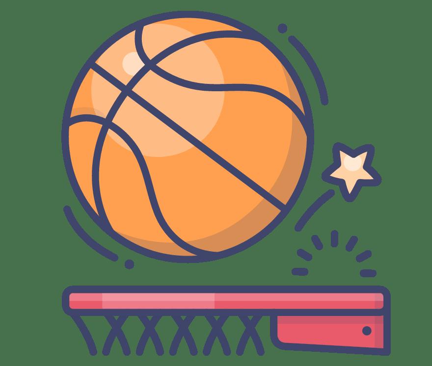 23 Лучшие Реальное казино в Литва в 2021 году