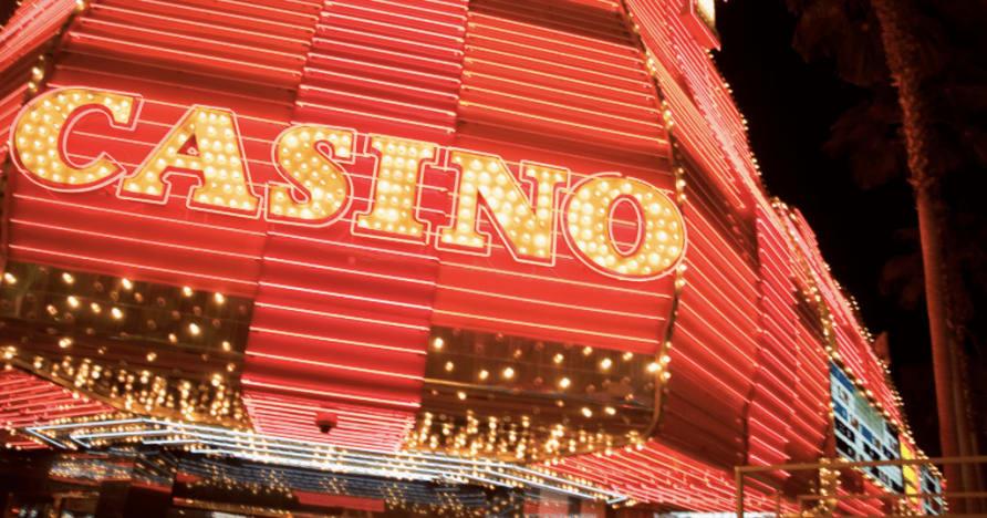 Хотите стать дилером в живом казино? Что нужно знать
