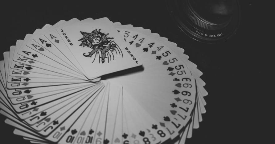 Evolution объединяет 888 в Topwheel Сокровища NJCasumo в