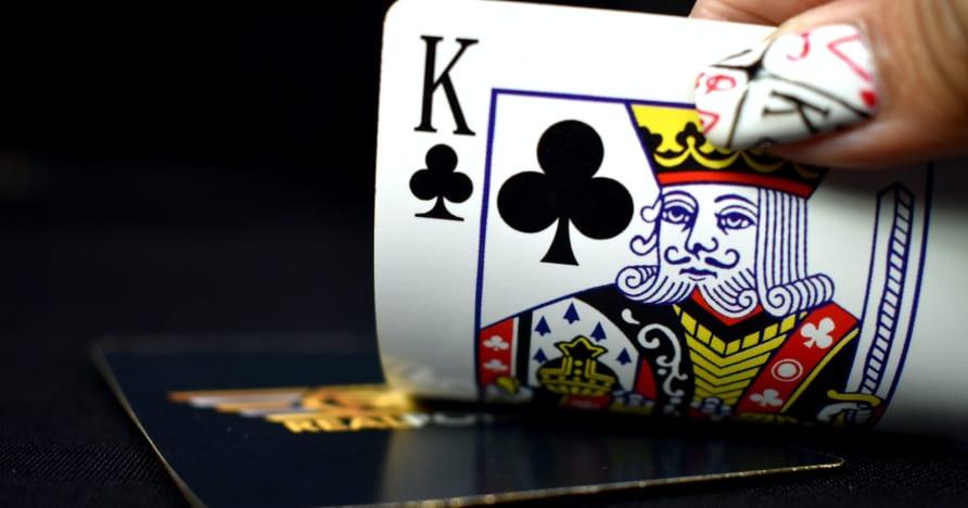 Объявление о платформе букмекерских контор Alpha Affiliates для казино Gunsbet