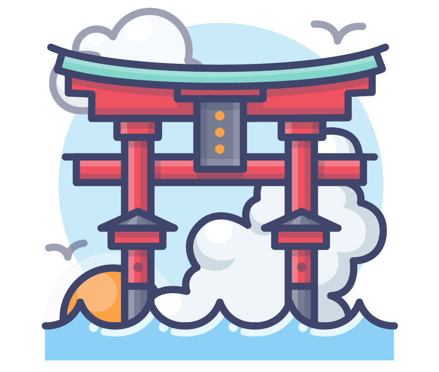 50 Лучшие Реальное Казино в Япония в 2021 году