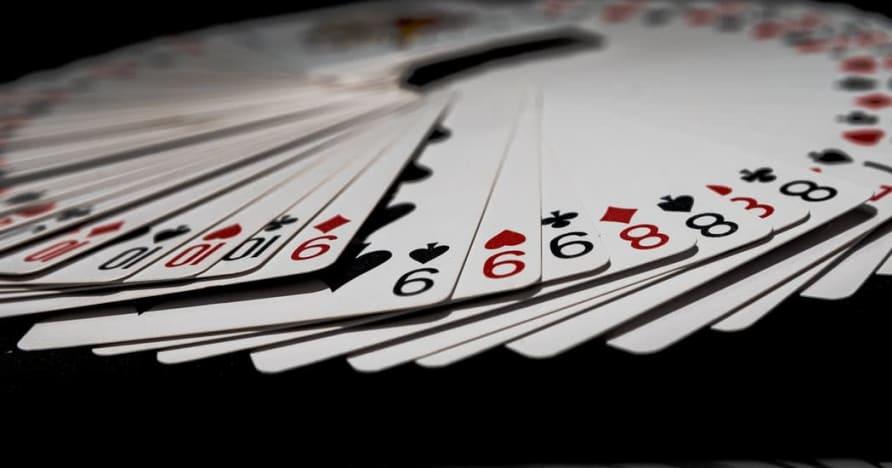 Распространение чернил Betsoft Gaming с 888casino
