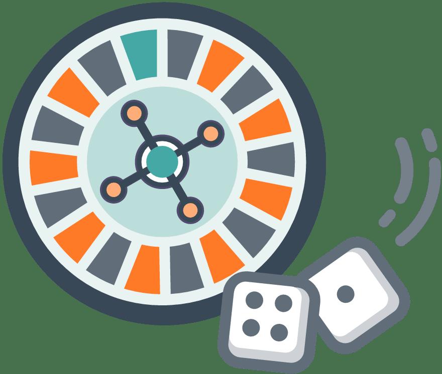 Лучшее онлайн-казино с живой рулеткой в 2021 году