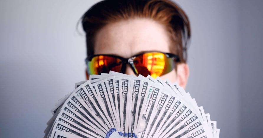 О Texas Holdem Poker