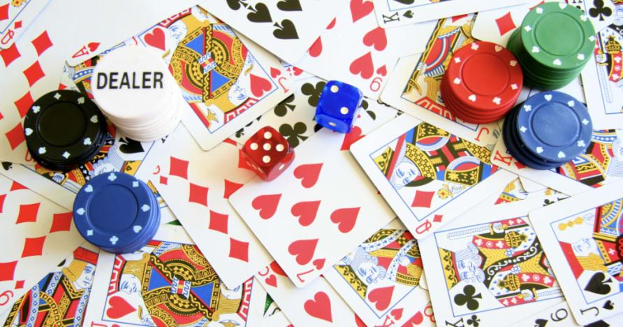 Мобильные способы оплаты для расширенного опыта в живом казино