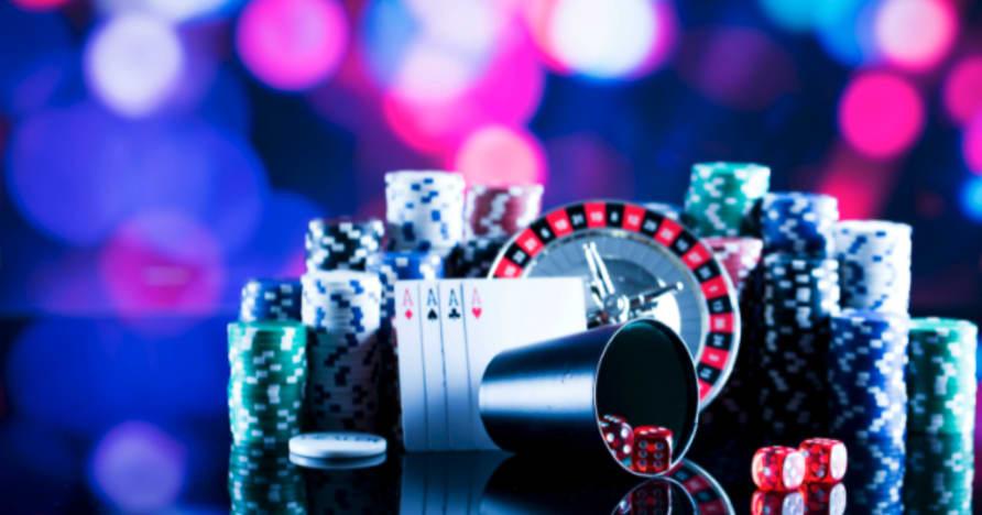 Betsson и Pragmatic Play расширяют сделку, включив в нее контент для живых казино