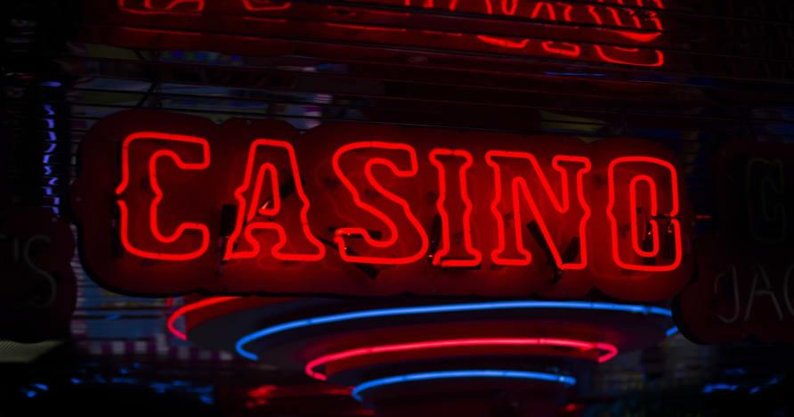 Факторы, которые следует учитывать при выборе лайв-казино