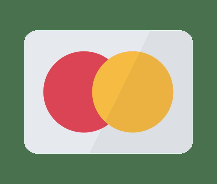 107 Реальное Казино MasterCard