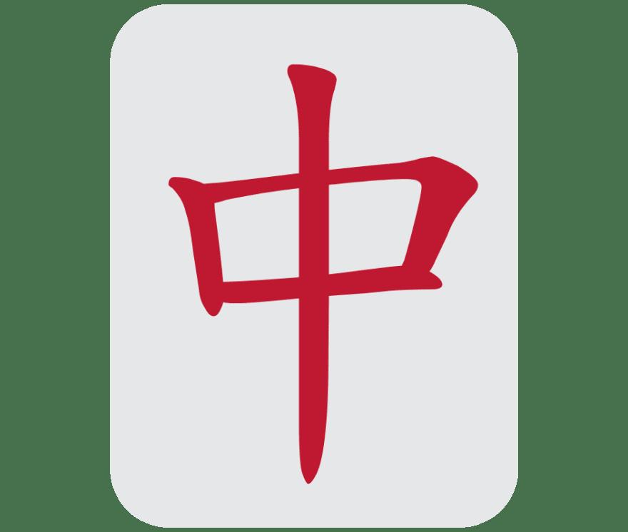 Играть в живой маджонг онлайн