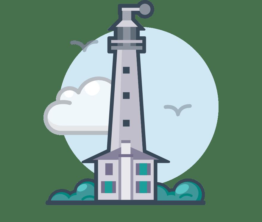 29 Лучшие Реальное Казино в Бермудские о-ва в 2021 году