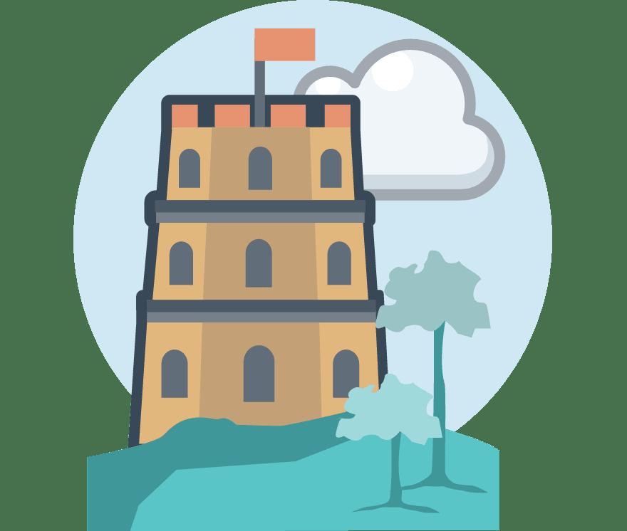 22 Лучшие Реальное Казино в Литва в 2021 году